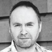 Steve Jarratt