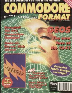 CF52 - Cover