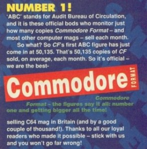 CFNumber1