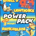 Commodore_Format_PowerPack_11_1991-08