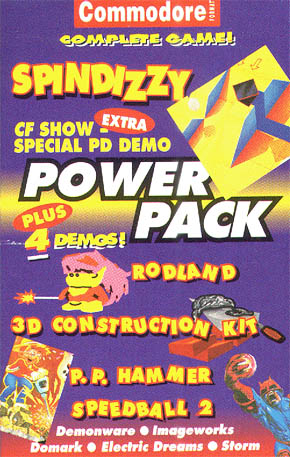 Commodore_Format_PowerPack_12_1991-09