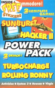 Commodore_Format_PowerPack_13_1991-10