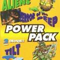 Commodore_Format_PowerPack_14_1991-11