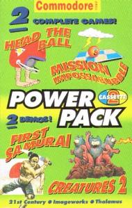 Commodore_Format_PowerPack_16b_1992-01