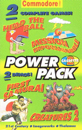 Commodore_Format_PowerPack_16b_1992-01