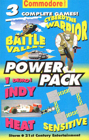 Commodore_Format_PowerPack_17_1992-02
