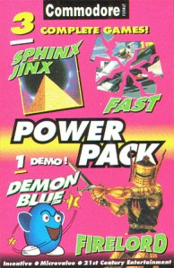 Commodore_Format_PowerPack_18_1992-03