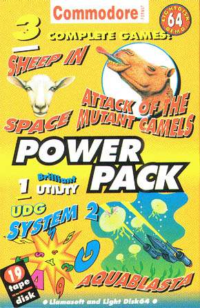 Commodore_Format_PowerPack_19_1992-04