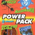 Commodore_Format_PowerPack_20_1992-05