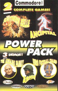 Commodore_Format_PowerPack_21_1992-06