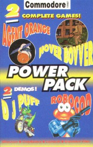 Commodore_Format_PowerPack_22_1992-07