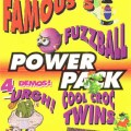 Commodore_Format_PowerPack_24_1992-09