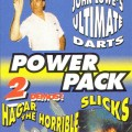 Commodore_Format_PowerPack_25a_1992-10