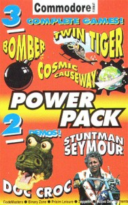 Commodore_Format_PowerPack_26_1992-11