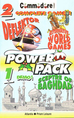 Commodore_Format_PowerPack_27a_1992-12