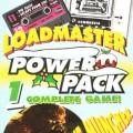 Commodore_Format_PowerPack_27b_1992-12
