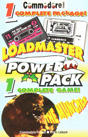 Commodore_Format_PowerPack_27b_1992-12