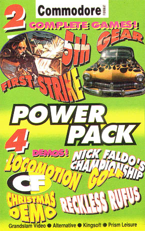 Commodore_Format_PowerPack_28_1993-01