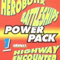 Commodore_Format_PowerPack_29_1993-02