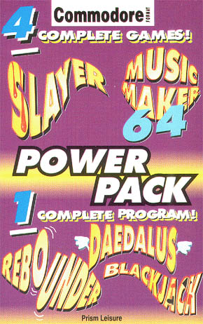 Commodore_Format_PowerPack_30_1993-03