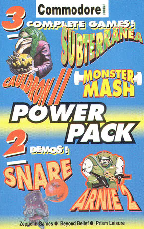Commodore_Format_PowerPack_31_1993-04