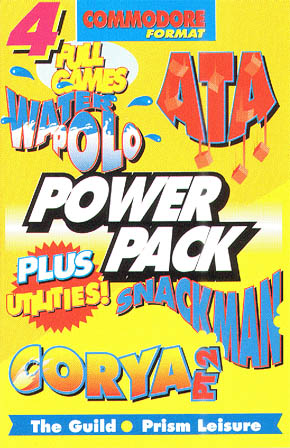 Commodore_Format_PowerPack_33_1993-06