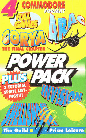 Commodore_Format_PowerPack_34_1993-07