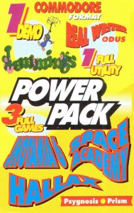 Commodore_Format_PowerPack_35_1993-08