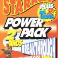 Commodore_Format_PowerPack_36_1993-09