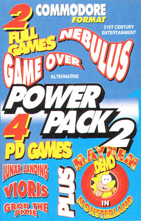 Commodore_Format_PowerPack_37b_1993-10