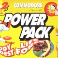 Commodore_Format_PowerPack_38_1993-11