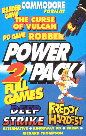 Commodore_Format_PowerPack_39_1993-12