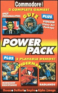 Commodore_Format_PowerPack_3_1990-12