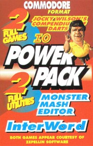 Commodore_Format_PowerPack_40_1994-01