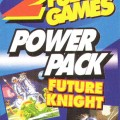 Commodore_Format_PowerPack_41_1994-02