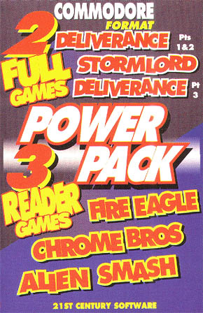 Commodore_Format_PowerPack_42_1994-03