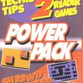 Commodore_Format_PowerPack_43_1994-04