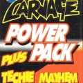 Commodore_Format_PowerPack_44_1994-05