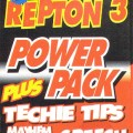 Commodore_Format_PowerPack_45_1994-06