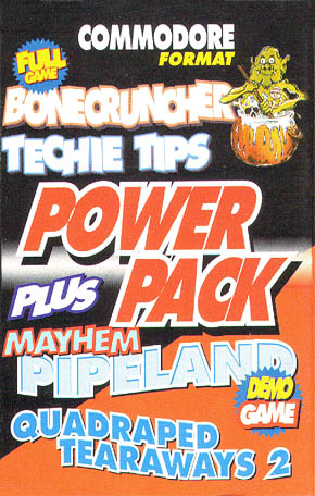 Commodore_Format_PowerPack_46_1994-07