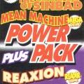 Commodore_Format_PowerPack_47_1994-08