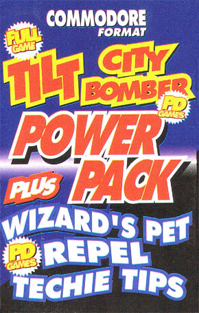 Commodore_Format_PowerPack_48_1994-09