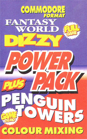 Commodore_Format_PowerPack_49_1994-10