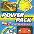 Commodore_Format_PowerPack_4_1991-01
