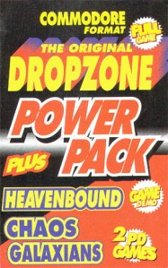 Commodore_Format_PowerPack_50_1994-11