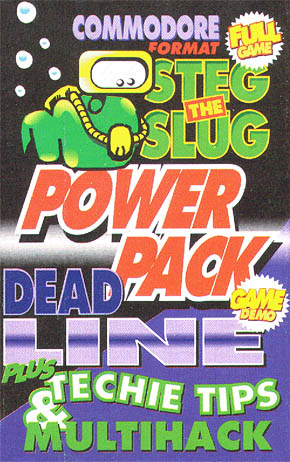 Commodore_Format_PowerPack_51_1994-12
