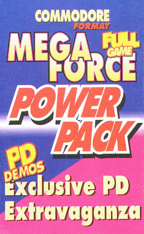 Commodore_Format_PowerPack_52_1995-01
