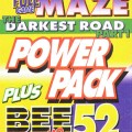 Commodore_Format_PowerPack_53_1995-02