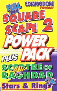 Commodore_Format_PowerPack_55_1995-04