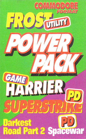 Commodore_Format_PowerPack_56_1995-05